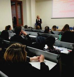 Corso-in-Scienze-Forensi-Seconda-Edizione-5